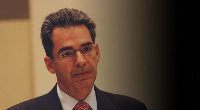 Η Λιβύη χώρα κλειδί για την  Τουρκία