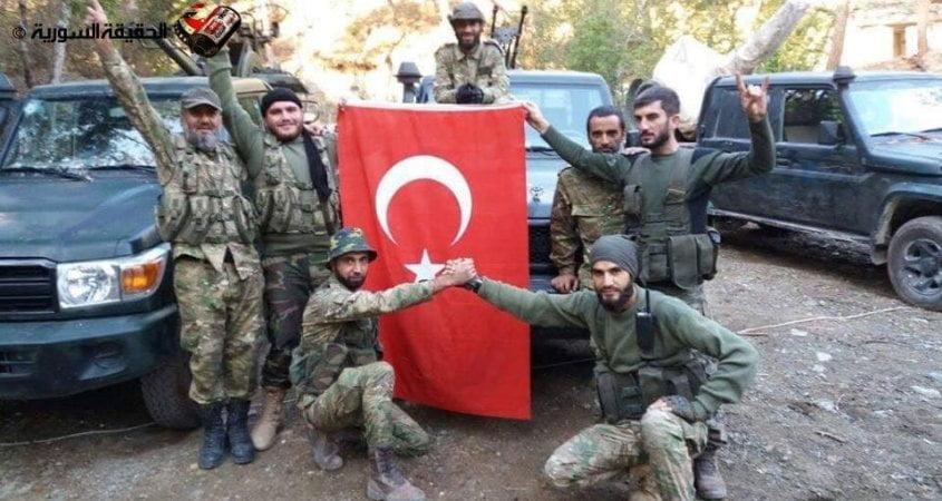 Τουρκικός Στρατός: Οι αυτοκτονίες στρατιωτών και η κρατική λύση «φερετζές»