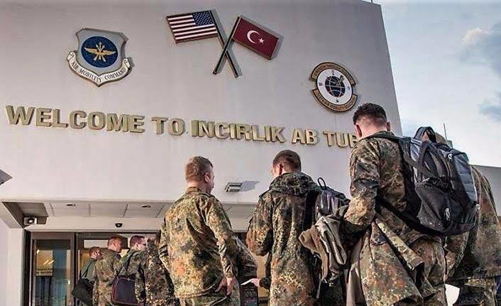 National Interest: Η Αεροπορία της Τουρκίας έχει διαλυθεί… και δεν φταίει κανείς άλλος
