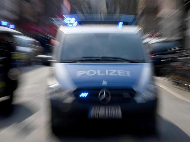 Έξι νεκροί από πυροβολισμούς στη Γερμανία, σύμφωνα με τοπικά ΜΜΕ