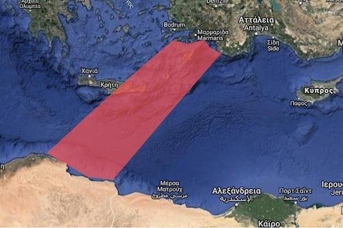 Υπουργοί Εξωτερικών χωρών που συνορεύουν με τη Λιβύη συναντιούνται στο Αλγέρι