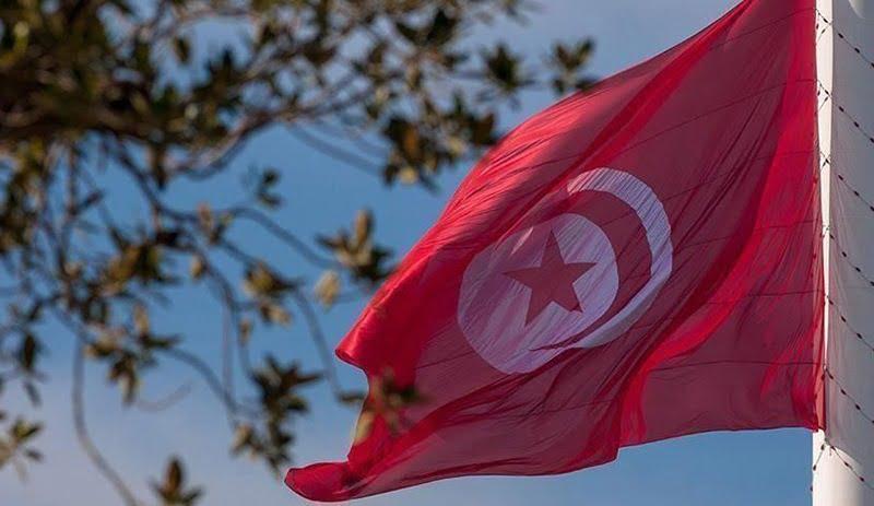 Δώσε πόνο!!! Η Τυνησία έκανε κατάσχεση όπλων που η Τουρκία ήθελε να βάλει στη Λιβύη