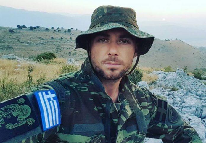 Οι Αλβανοί θα μας βγάλουν από τα ρούχα μας: Αυτοκτονία ο θάνατος του Κωνσταντίνου Κατσίφα, λέει η Εισαγγελία Τιράνων