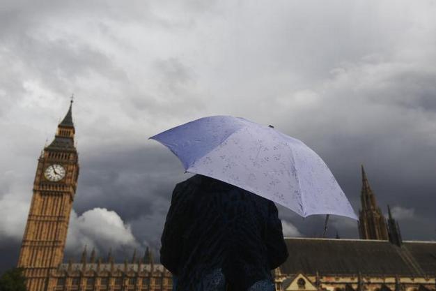 Forreign Affairs: Το Brexit είναι μόνο η αρχή