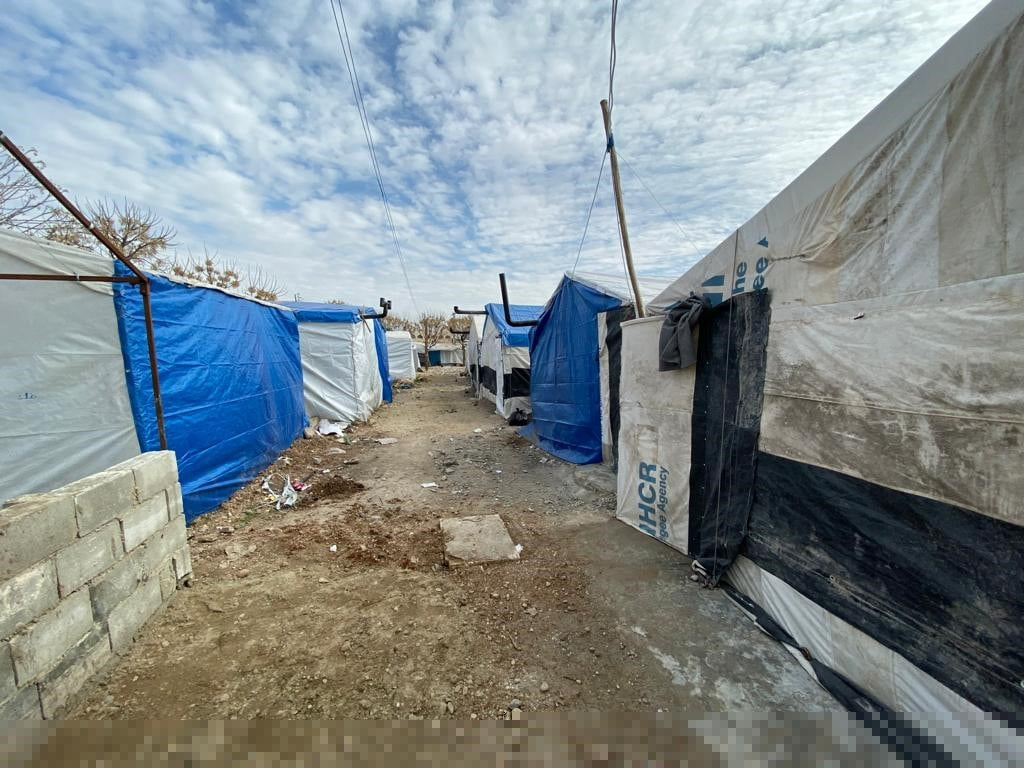 """""""Παιχνίδι"""" και εκβιασμό με τους πρόσφυγες από το Ιντλίμπ κάνει η Τουρκία – Μη μασάτε, μην πιστεύετε και μην διακινείτε τα ψέματα της Άγκυρας"""