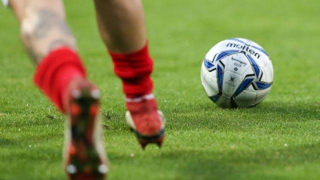 Και όμως συνέβη! Το ελληνικό ποδόσφαιρο στα καλύτερα του κόσμου