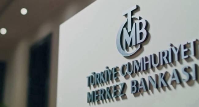 Γερμανικές εταιρείες παγώνουν τις επενδύσεις τους στην Τουρκία