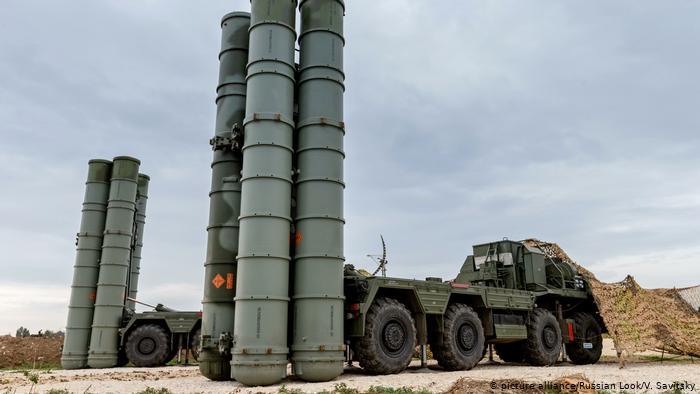 Προειδοποίηση Συριακού στρατού: Όποιο τουρκικό αεροσκάφος περάσει τον εναέριο χώρο της Συρίας, θα καταρριφθεί
