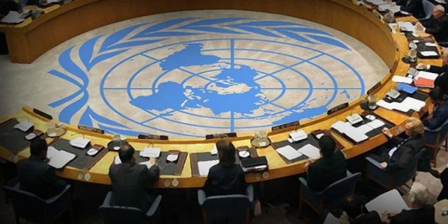 """ΟΗΕ: Η Λιβύη είναι η """"μεγαλύτερη ανεξέλεγκτη αποθήκη πυρομαχικών"""""""