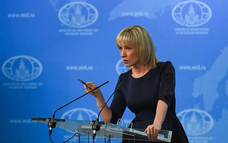 Ανοιχτή απειλή της Ρωσίας στην Τουρκία: Πριν ζητήσει τη βοήθεια του ΝΑΤΟ, να το σκεφθεί δυο φορές!!!