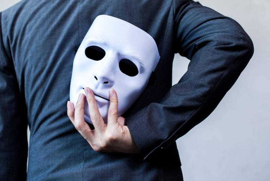 """Η Αυστραλία αντιμέτωπη με """"άνευ προηγουμένου"""" απειλή κατασκοπείας λέει ο επικεφαλής της ASIO"""