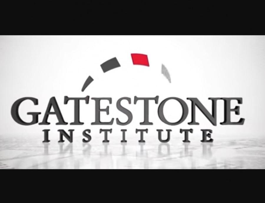 Gatestone: Το τολμηρό σχέδιο του Erdogan για τη Μουσουλμανική Αδελφότητα στη Λιβύη