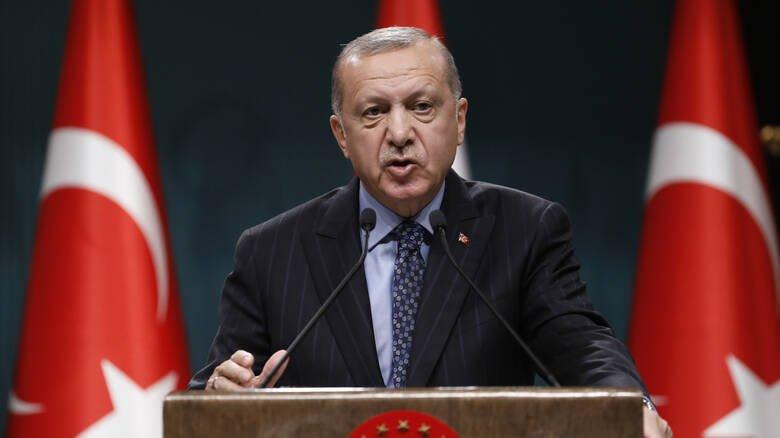 Έκτακτο Συνέδριο Ασφαλείας στην Τουρκία-Η Ρωσία έπειτα από βομβαρδισμούς αδρανοποιεί και τα Τουρκικά Ειδησεογραφικά Δίκτυα