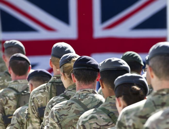 Brexit: Τί συνέπειες θα έχει για τις βρετανικές Ένοπλες Δυνάμεις;
