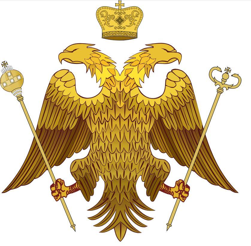 Το Αὐτοκέφαλο τῆς Εκκλησίας τῆς Κύπρου
