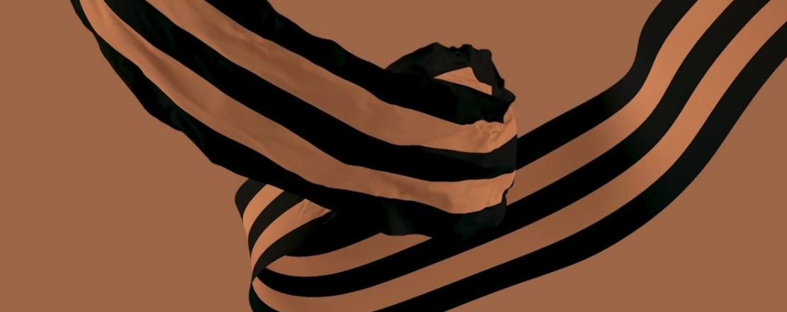 Η Ελευθερία των Ελλήνων και η… λοβοτομή του Ελληνισμού!