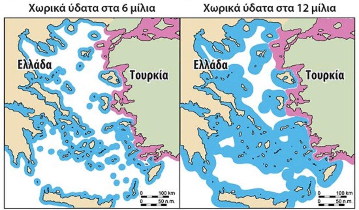 Η ώρα της αλήθειας: Ελληνοτουρκικά και μεταναστευτικό – Θεσσαλονίκη, Δευτέρα, 10/2/2020