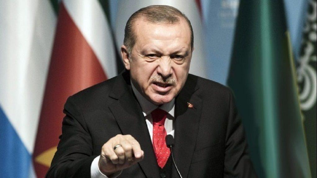 Αβέβαιο το μέλλον των σχέσεων Τουρκίας-ΕΕ, καθοριστικό ρόλο θα παίξουν οι αμερικανικές εκλογές