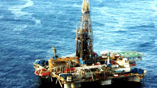 Σήμερα ο στόχος της Άγκυρας είναι ο καταναγκασμός της Λευκωσίας να εγκαταλείψει «αυτόβουλα» το ενεργειακό της πρόγραμμα