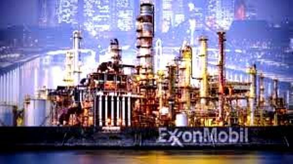 Το EastMed Act Πέρασε Χάρη στις Πιέσεις της ExxonMobil (video)