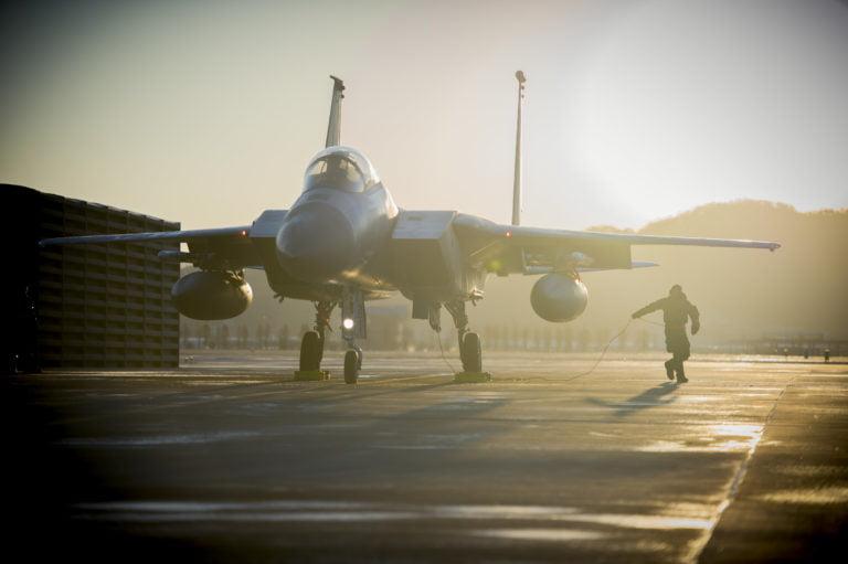 ΥΠΟΙΚ vs. ΕΑΒ… Νέα ομηρεία για την εθνική άμυνα και όχι μόνο!
