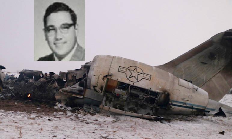 Ποιος και Πώς Κατέρριψε το Μεγάλο Αμερικανικό Κατασκοπευτικό Αεροπλάνο στο Αφγανιστάν; Σκοτώθηκε ο ΥπερκατάσκοποςMichael D'Andrea;