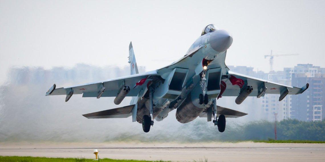 Είναι ικανή η Τουρκική Αεροπορία να πετάξει το καλύτερο μαχητικό πέμπτης γενιάς της Ρωσίας;