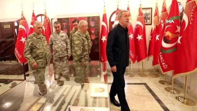 Τέρμα τα ψέματα – Φ. Κλόκκαρης: Θανάσιμος Kίνδυνος για την Κύπρο – Πάρτε μέτρα αμέσως