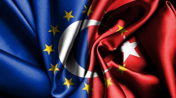 Η Κομισιόν άνοιξε την πόρτα στις χώρες των Δυτικών Βαλκανίων και εξαφάνισε την Τουρκία