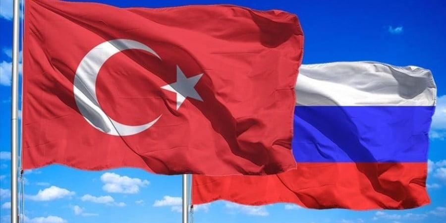 """""""Ευρεία στρατιωτική επιχείρηση από Τουρκία, θα είχε άσχημο τέλος για Άγκυρα"""""""