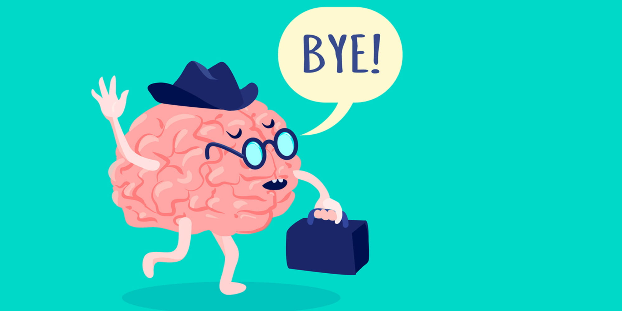 Δεν υπάρχει brain-drain. Υπάρχει brain-save.
