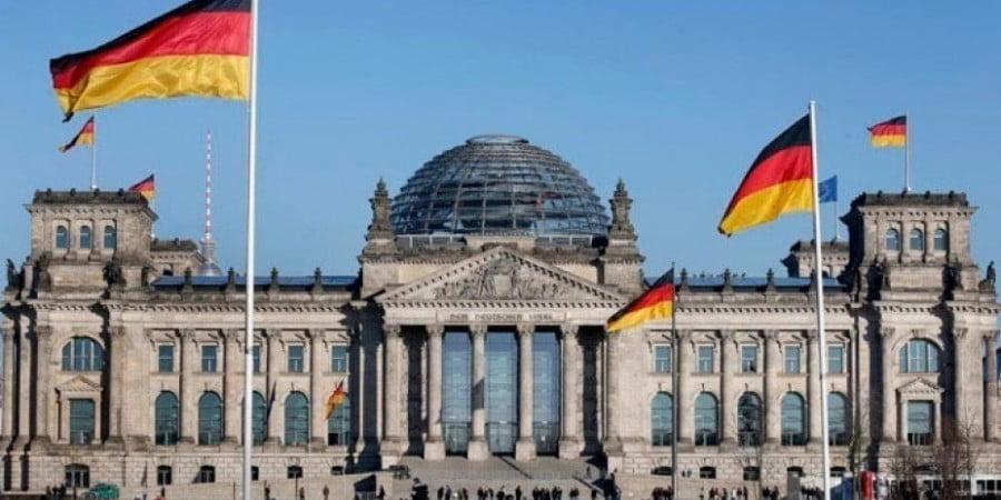 Η γερμανική κυβέρνηση ενέκρινε εξαγωγές οπλικών συστημάτων σε Τουρκία και ΗΑΕ
