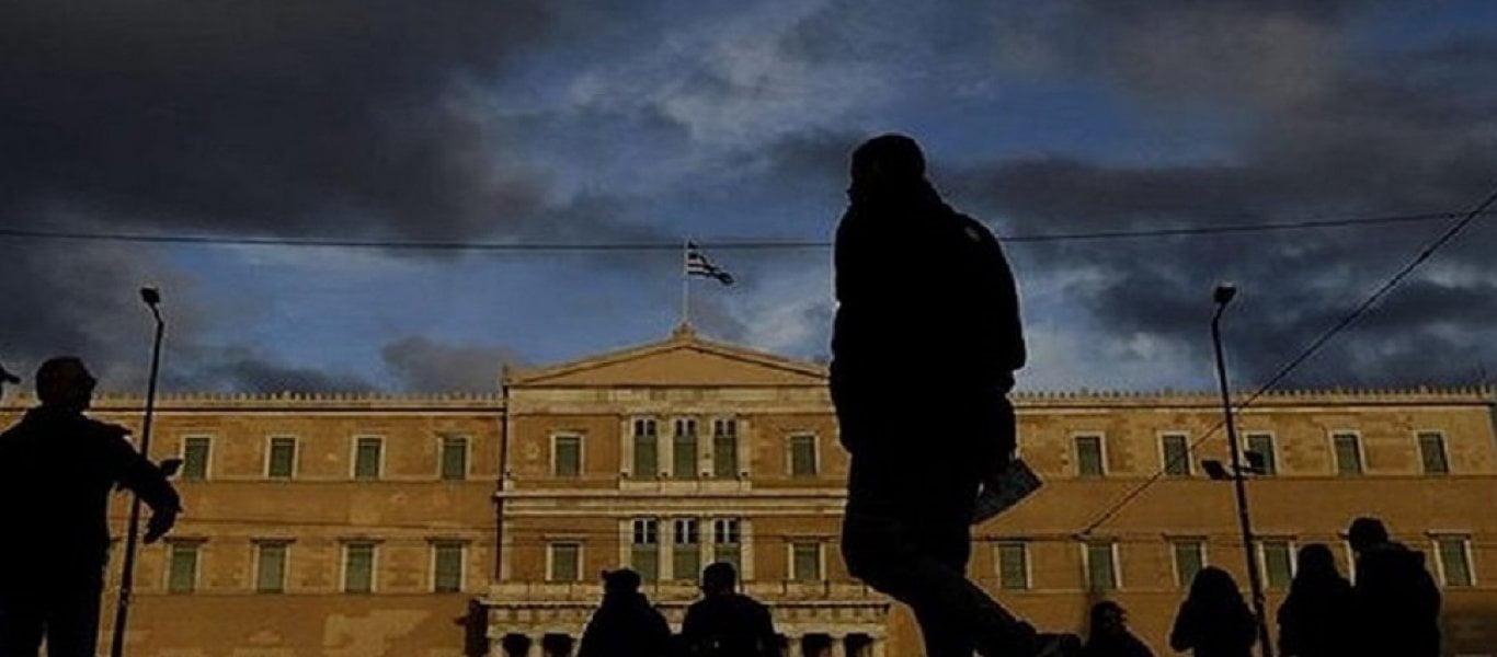 Παντελής Σαββίδης: Πρέπει κάτι να γίνει σε επίπεδο νέας πολιτικής κίνησης