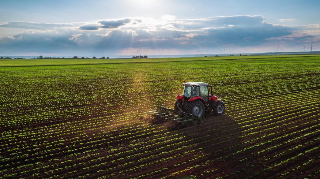 Εξοικονόμηση νερού ως και 40% με την αξιοποίηση τoυ υπολείμματος των μονάδων παραγωγής βιοαερίου ως εδαφοβελτιωτικό