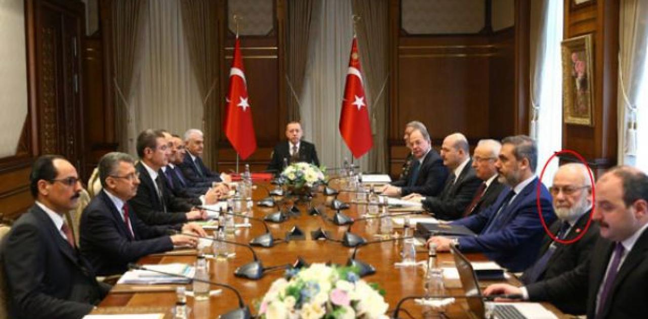 Η Τουρκία δυναμιτίζει τον διάλογο με την Ελλάδα