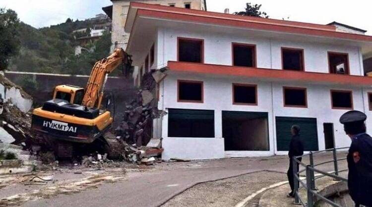 Αλβανία: Εγκρίνεται η δημιουργία του Οργανισμού Απαλλοτριώσεων και ειδικής επιτροπής για τις δίκες επί της ιδιοκτησίας