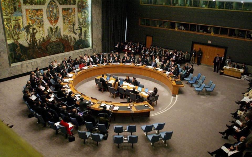 Aguila Saleh στο Συμβούλιο του ΟΗΕ: Η Λιβύη αντιμετωπίζει την Τουρκική επιθετικότητα παρά τα κελεύσματα του ΟΗΕ