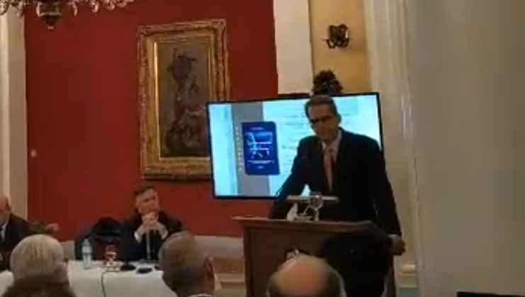 Ελληνοτουρκικές σχέσεις – Η διπλωματική διένεξη από το 1922 έως σήμερα