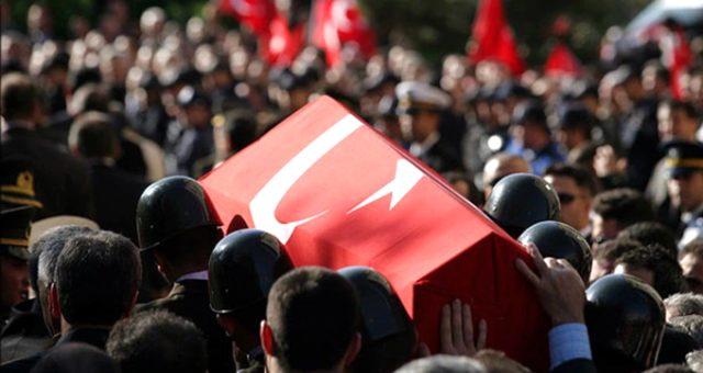 Τούρκοι στρατιώτες νεκροί μετά από παραστρατιωτική επίθεση σε τουρκική βάση στην Idlib