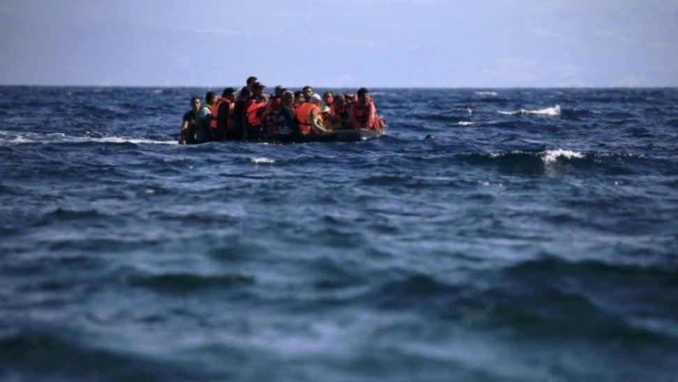 Η Αυστρία εμποδίζει την ανάπτυξη ναυτικής αποστολής της ΕΕ στη Μεσόγειο διότι ανησυχεί για το μεταναστευτικό