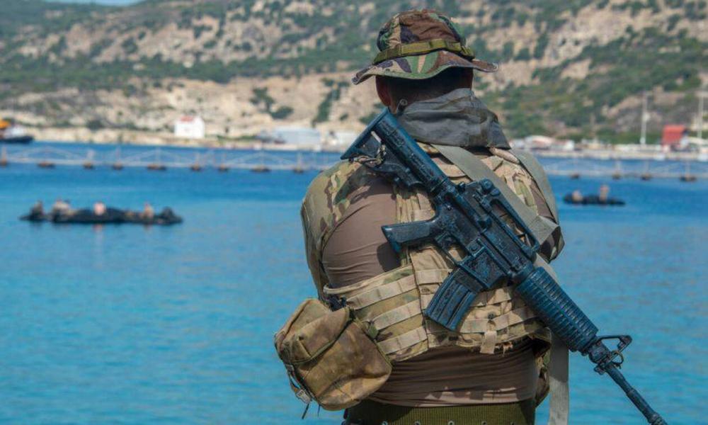 "Aραβικό ΜΜΕ προεξοφλεί κρίση με την Τoυρκία: ""Κρίσιμος μήνας ο Απρίλιος – Ο Ερντογάν θα κλιμακώσει σε Κύπρο-Αιγαίο"""