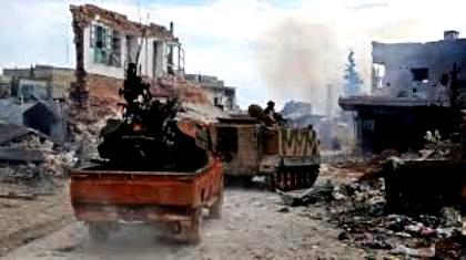 Η αντιπολίτευση της Τουρκίας μιλά για 200 νεκρούς στρατιώτες στο Ιντλίμπ και όχι για 33