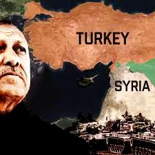 Μήπως τρελάθηκαν οι Τούρκοι ηγέτες;