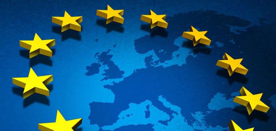 Προ των πυλών, οι ενταξιακές διαπραγματεύσεις Αλβανίας, Σκοπίων – «Ναι» και από Ελλάδα