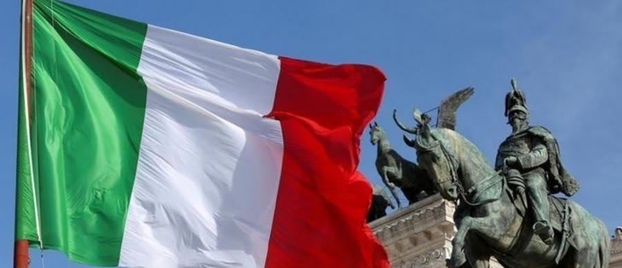 Ανησυχία για επικείμενες αναταραχές στη νότια Ιταλία – Βόμβα στα θεμέλια της κοινωνίας η εκτόξευση της ανεργίας