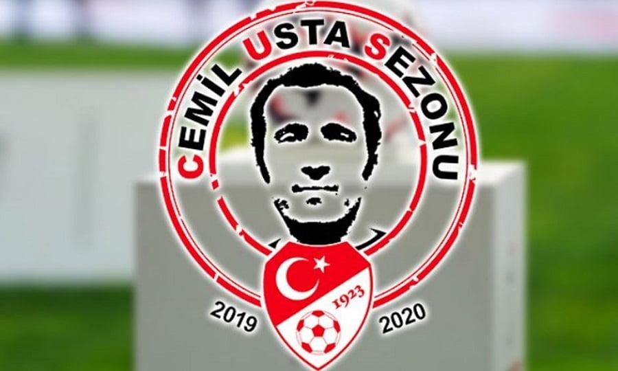 Εξώδικο από Κίνημα Φιλάθλων στην Τουρκία για να διακοπεί το πρωτάθλημα!