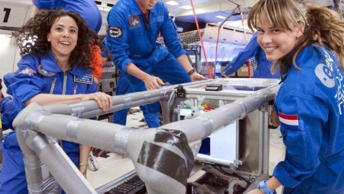Το ΑΠΘ στο Διάστημα με τον Acube SAT