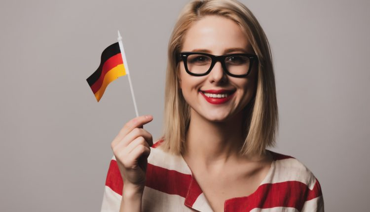 Μήπως ήρθε η ώρα η Ευρώπη να ζήσει χωρίς τη Γερμανία;