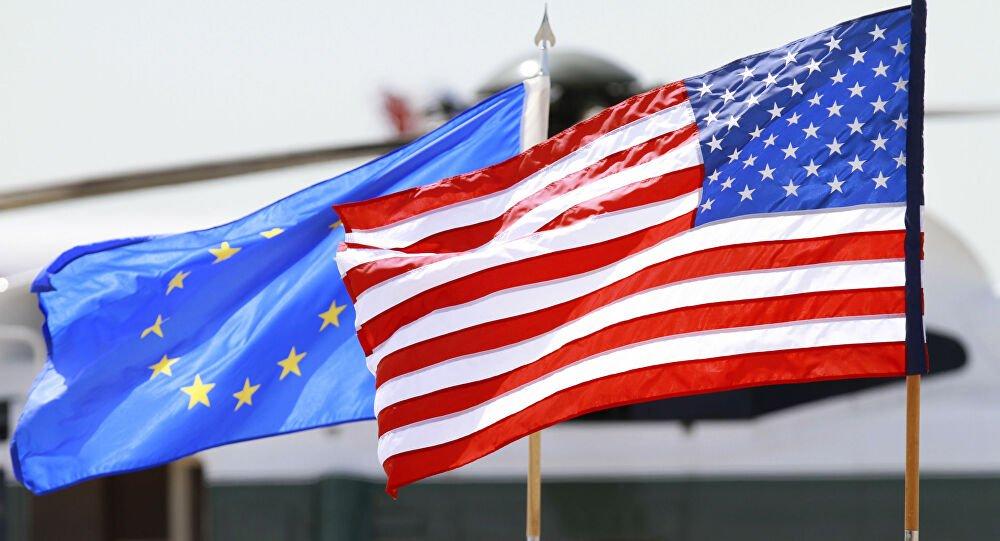 Κορονοϊός: Οι διεθνείς σχέσεις θα ξαναγραφτούν – Η Ευρώπη σε αδιέξοδο