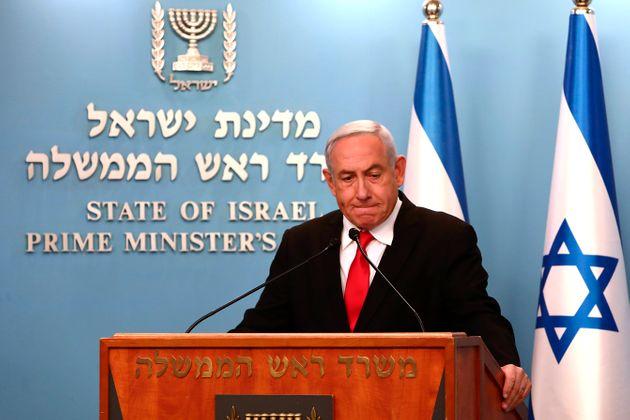 Ισραήλ: Ηλεκτρονικός εντοπισμός φορέων του κορονοϊού με εμπλοκή υπηρεσίας πληροφοριών και αντιτρομοκρατικής